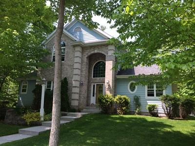 1916 Beech Tree Rd., Howards Grove, Wisconsin 53083