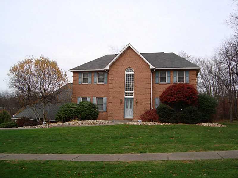 401 Finnin Road, Allegheny Township, Pennsylvania 15068