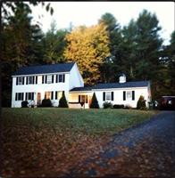 456 SOUTH ST., Warren, Massachusetts 01092