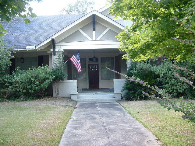 2511 Poplar Springs Drive, Meridian, Mississippi 39305