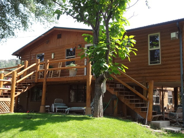 85 CR 388, Wetmore, CO 81253