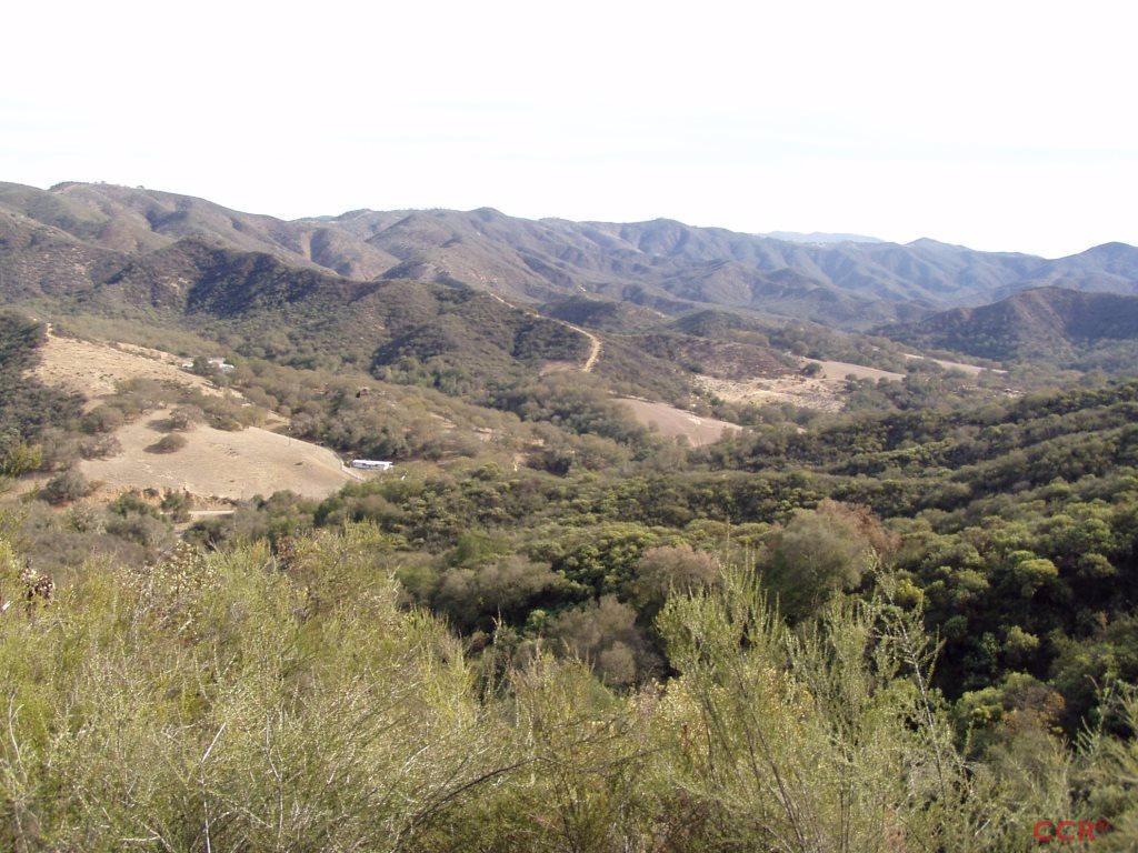 559 Tepusquet Road, Santa Maria, California 93454