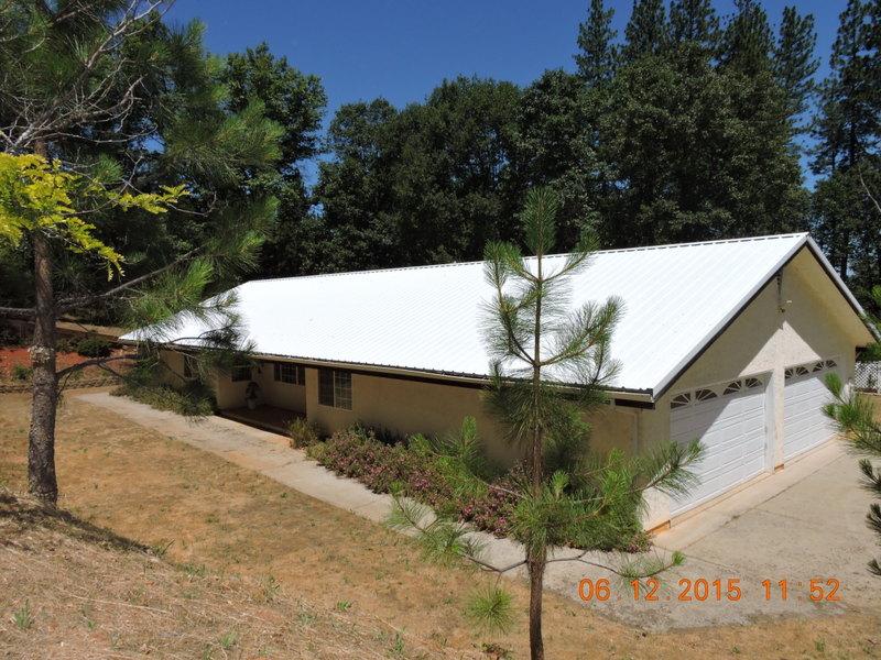 870 Ridge Rd., Mokelumne Hill, CA 95245
