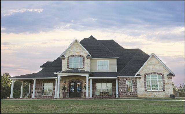 245 W US HWY. 84, Timpson, Texas 75975