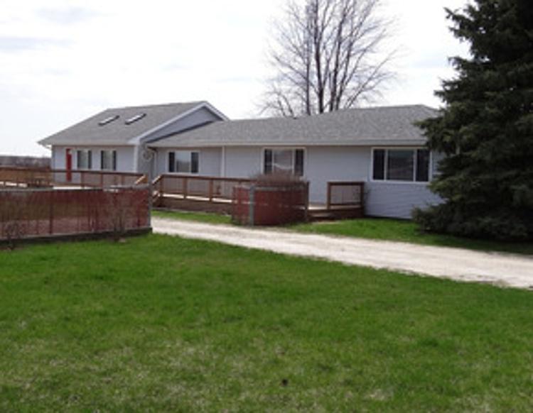 3485 Willow Creek Road, Lee, IL 60530