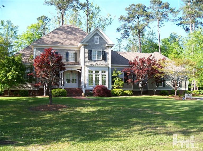 305 Fuller Street, Whiteville, North Carolina 28472