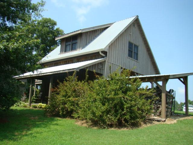 1899 Woodrine Rd, Union City, Tennessee 38261