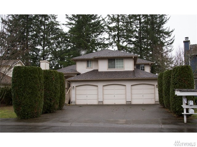 22035 SE 277th St, Maple Valley, Washington 98038