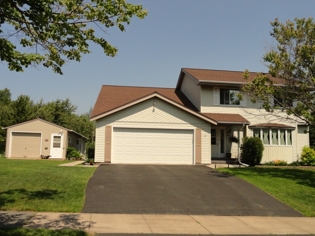 49 Nelson Drive, Silver Bay, Minnesota 55614