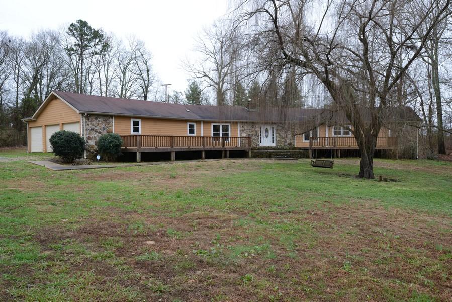 172 Bethany Cr, Killen, Alabama 35646