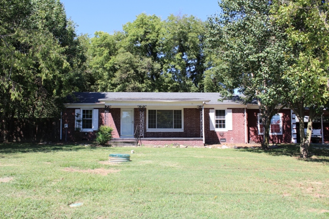 138 Allisona Rd, Eagleville, Tennessee 37060