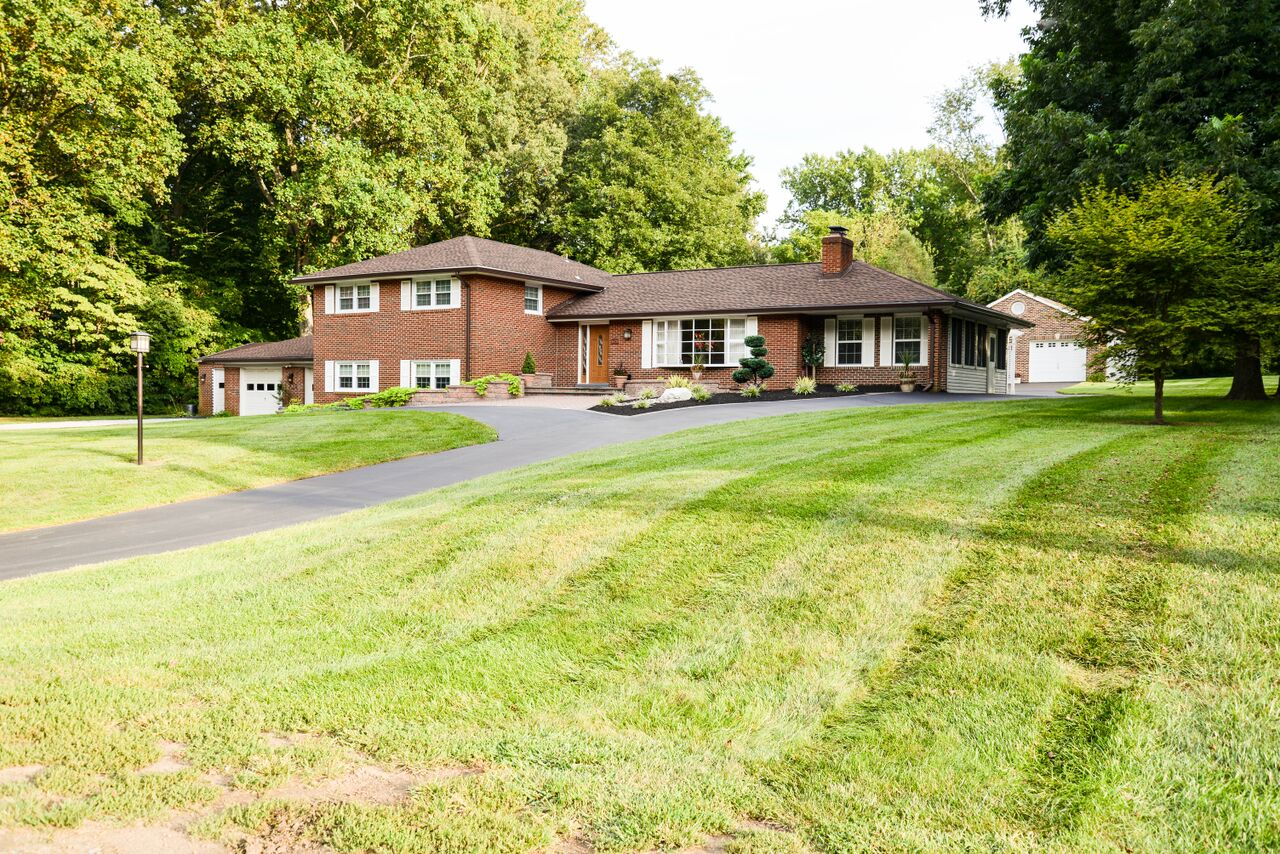 16211 Cambridge Ct, Bowie, Maryland 20715