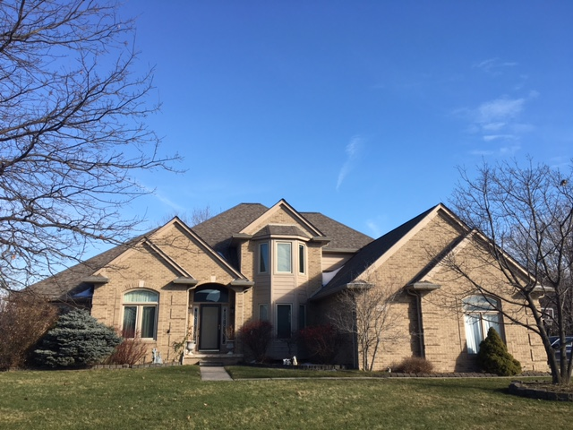 41646 Tarragon, Sterling Heights, Michigan 48314