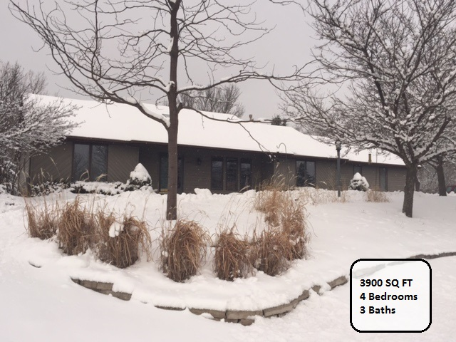 N6650 Riverview Road , Plymouth, Wisconsin 53073