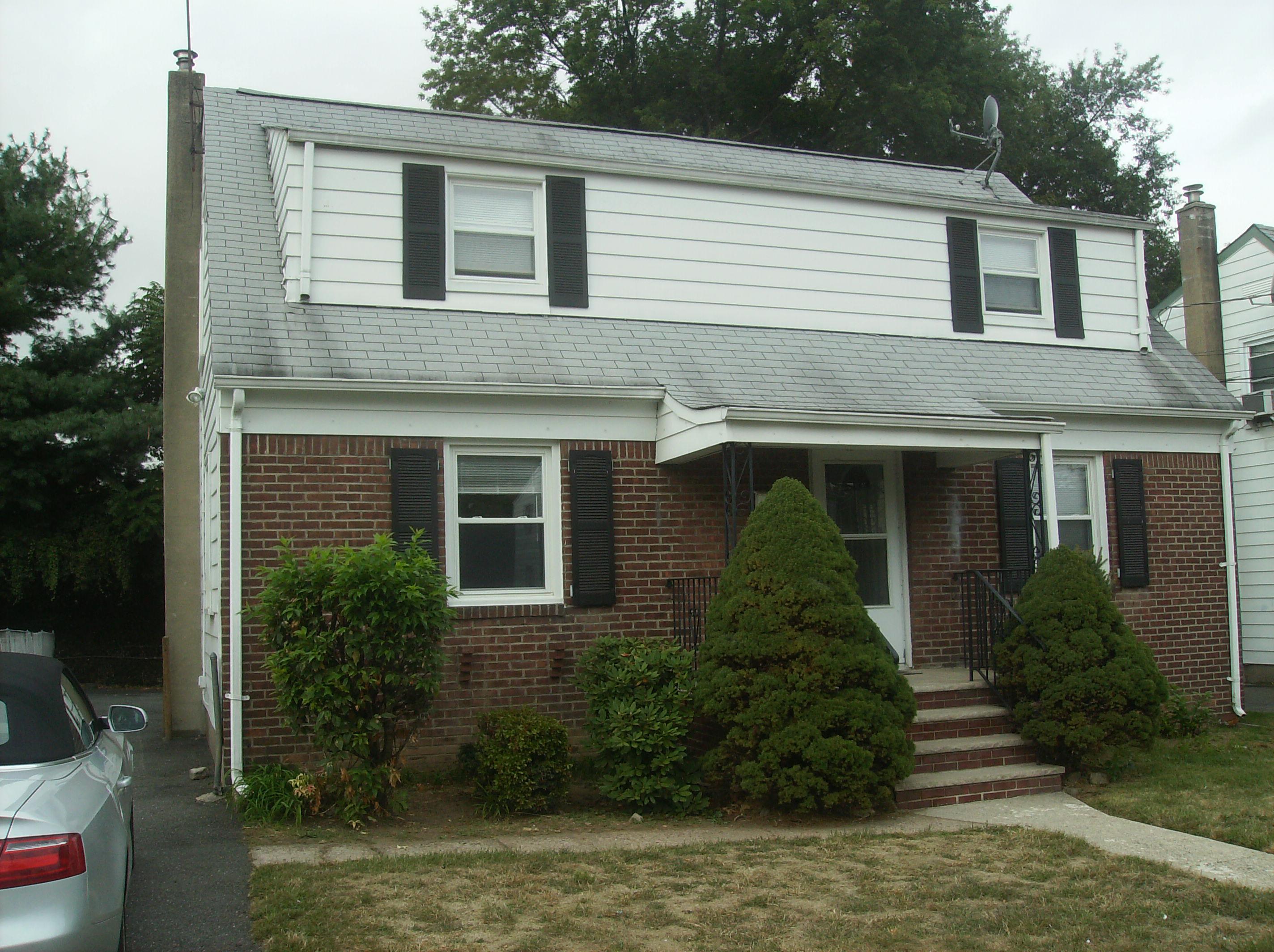17-24 11th Street, Fair Lawn, New Jersey 07410