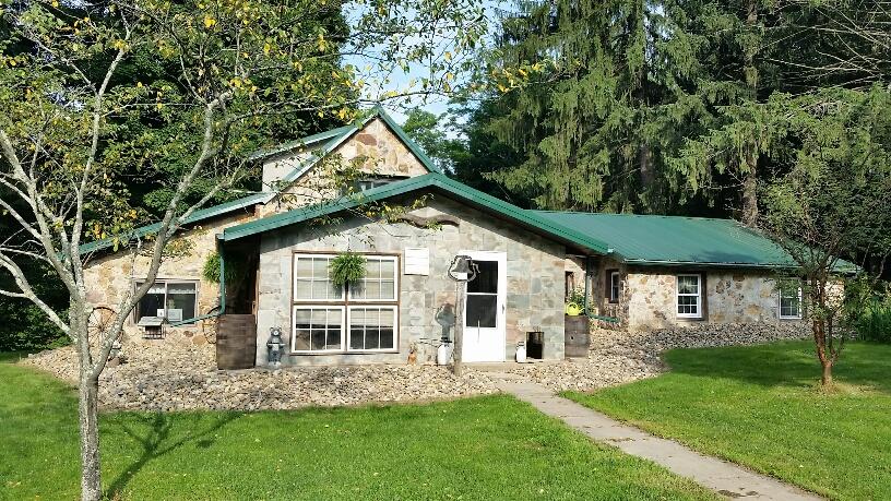 12880 Swick Holten Rd., St. Louisville, Ohio 43071