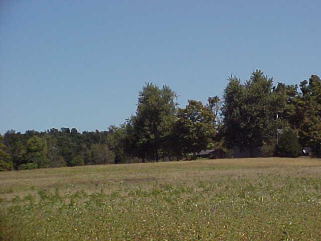 235 Hwy 231, Beaver Dam, Kentucky 42320