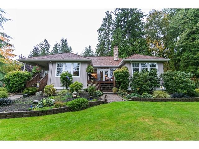 8814 Wood Duck Way, Blaine, Washington 98230
