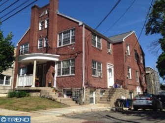 677 Ferne Blvd., Drexel Hill, Pennsylvania 19026