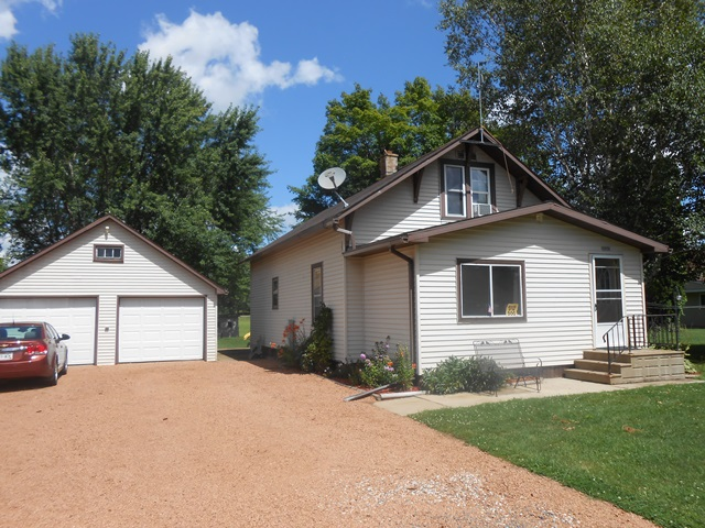 3936 Main St, Milladore, Wisconsin 54454