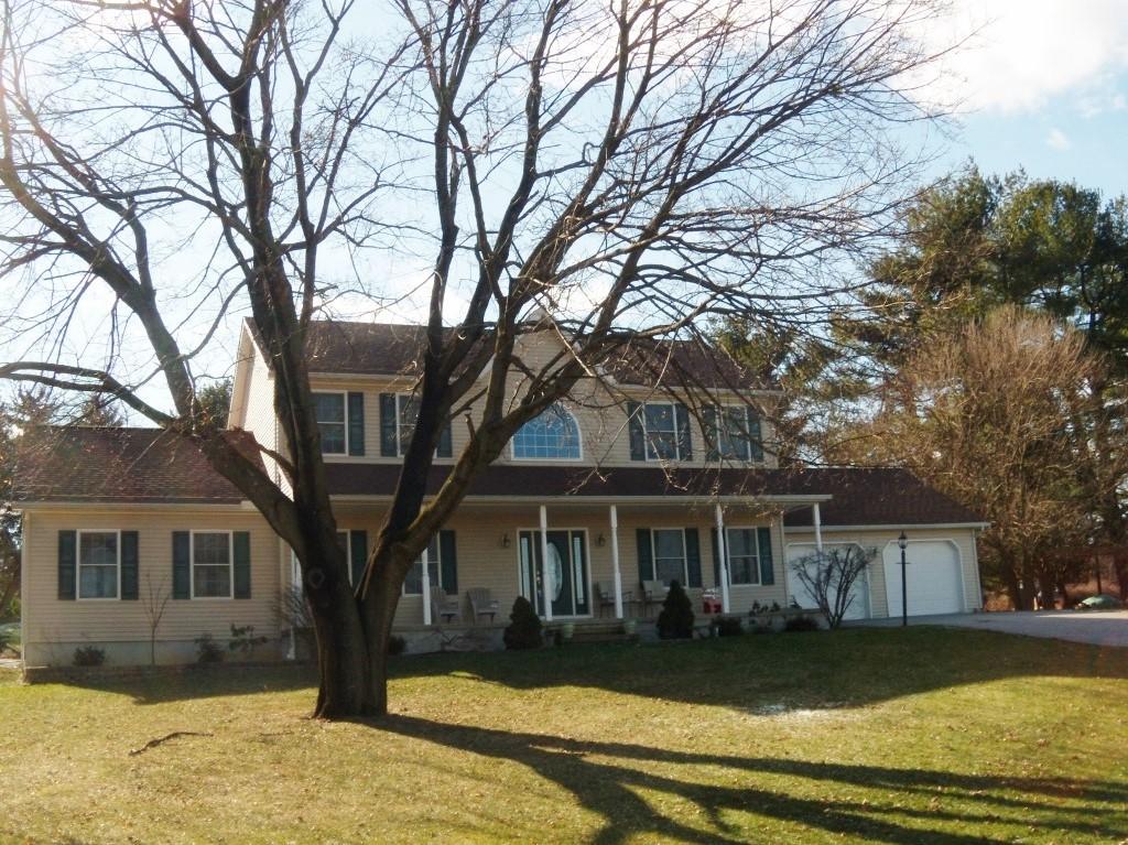 143 Locust Hill Road, Dallastown, Pennsylvania 17313