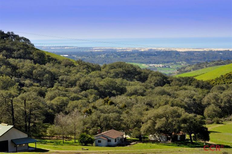 575 Upper Los Berros Rd, Nipomo, California 93444