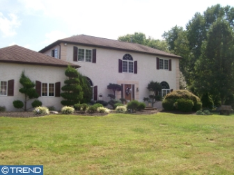 408 Erie Avenue, Carneys Point, New Jersey 08069