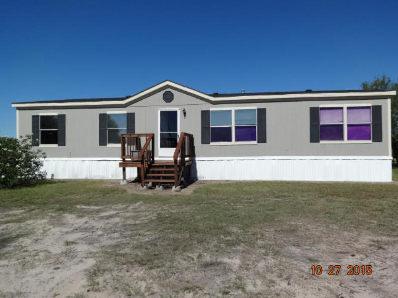 143 CR 3052, Orange Grove, Texas 78372