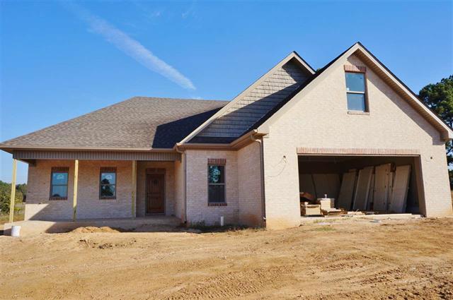 121 Emma, Brookland, Arkansas 72417