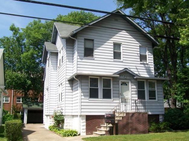 25 E Johnsn Avenue, Bergenfield, New Jersey 07621