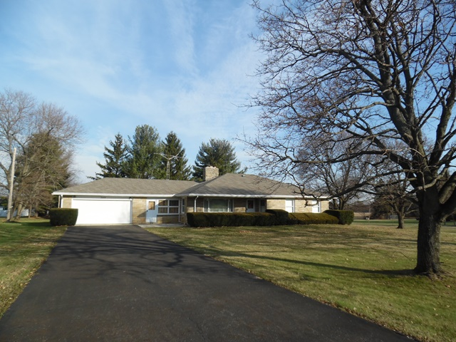 340 West Broadway, Plymouth, OH 44865