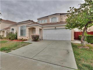 2670 Tagart Drive, San Jose, California 95148