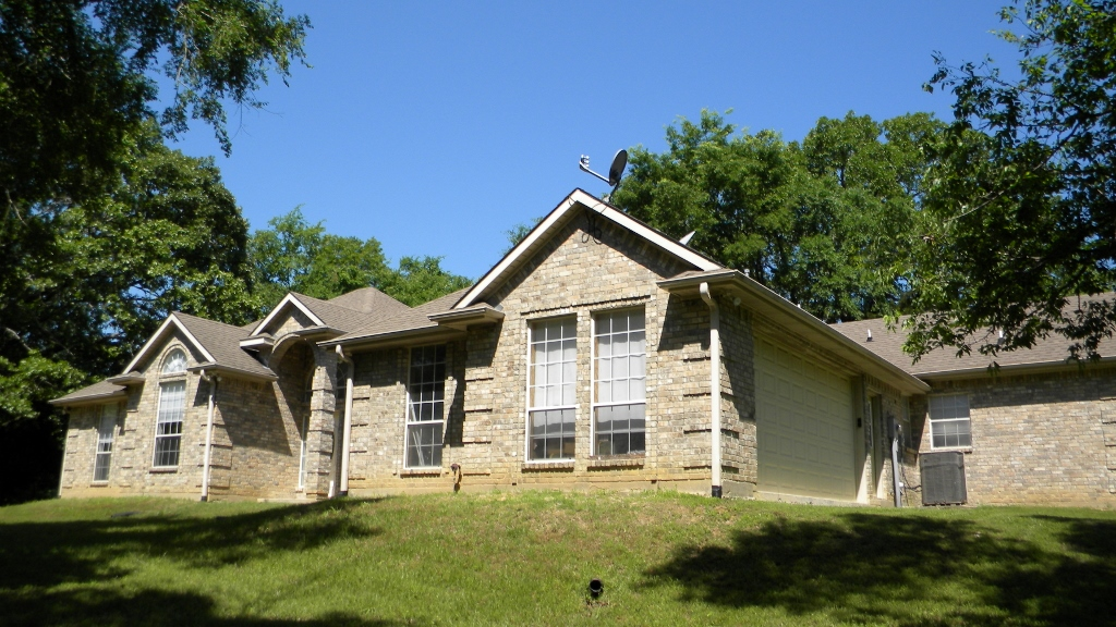 10610 County Road 3605, Quinlan, Texas 75474