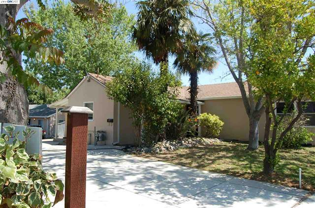 24888 2nd St, Hayward, California 94541