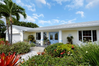 2219 Sanibel Blvd, St. James City, Florida 33956