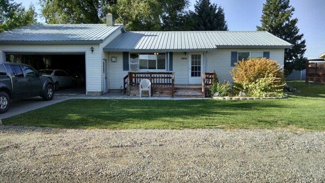 5153 Free Ave, Iona, Idaho 83427