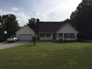 984 Locust Grove Road, Greensburg, Kentucky 42743