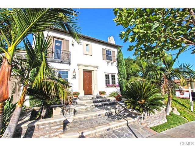 1228 Saddlehorn Way, Walnut, California 91789