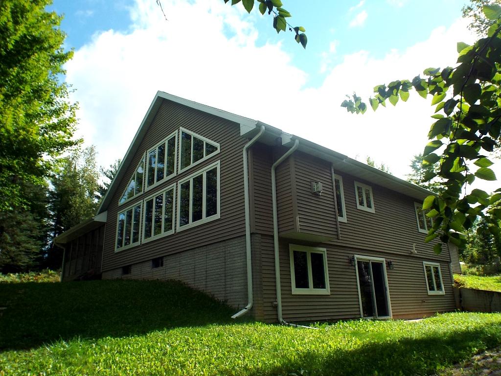 1527 Maple Ridge Road, Pickerel, Wisconsin 54465