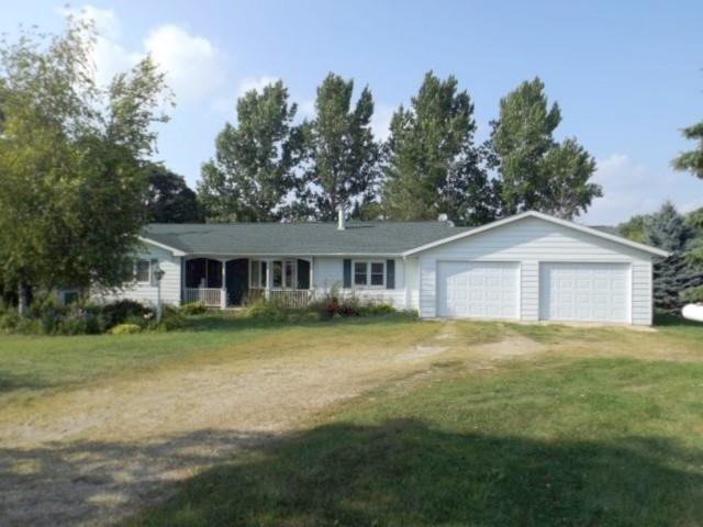 12502 Hwy 11, Gratiot, Wisconsin 53541