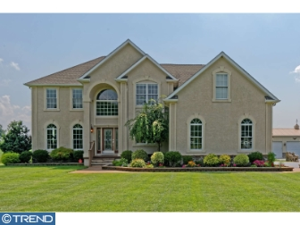 144 Point Airy Road, Pilesgrove, New Jersey 08098