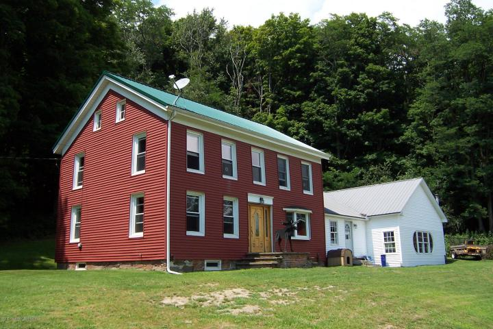 953 Stone Crop Road, Hallstead, PA 18822