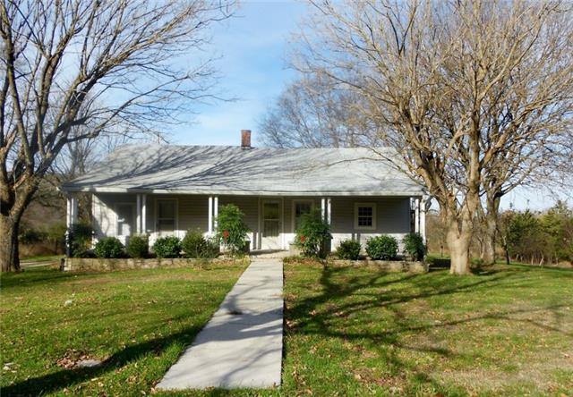 3435 Sherrilltown Rd, Watertown, Tennessee 37184