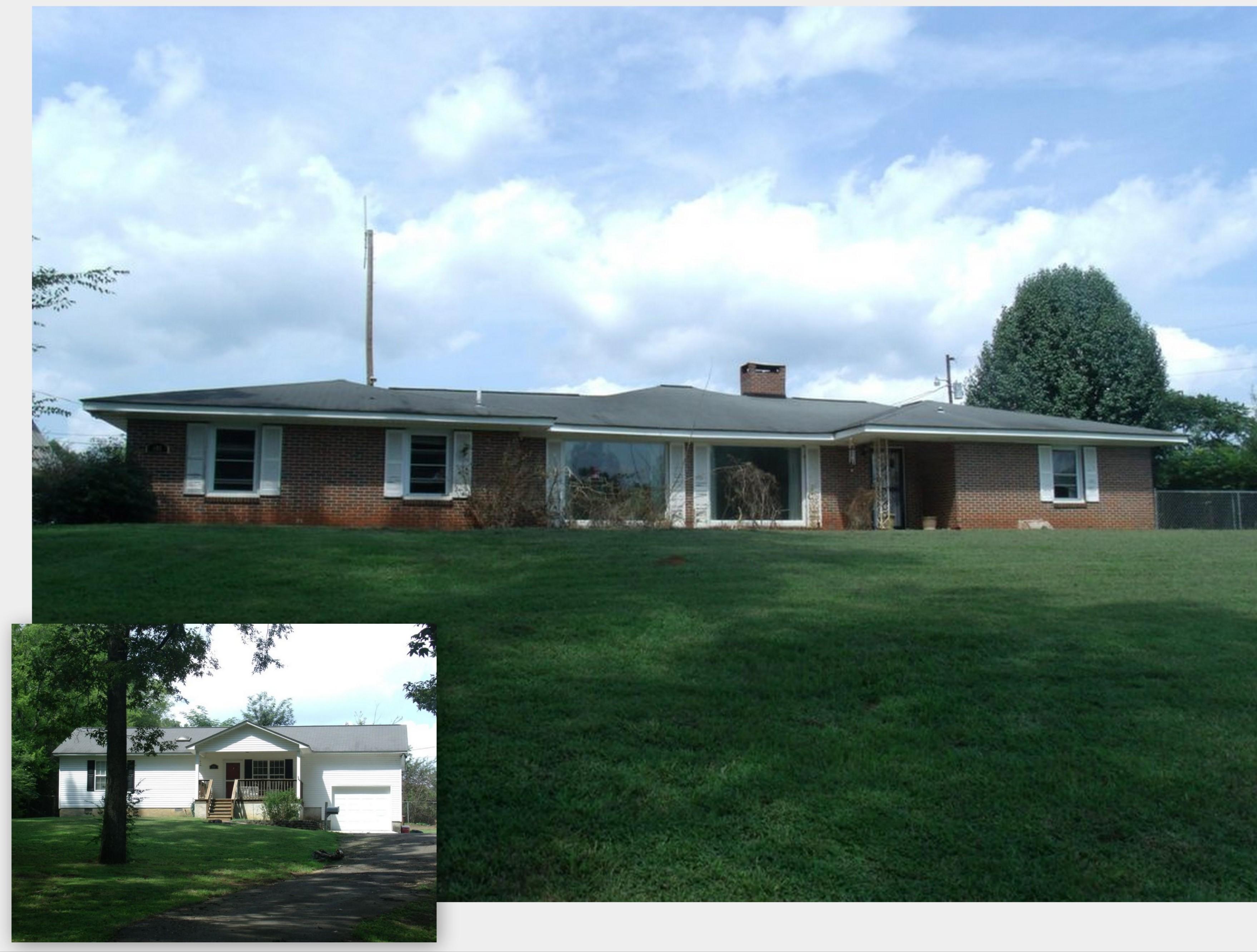 418 Conner Island Parkway, Guntersville, Alabama 35976