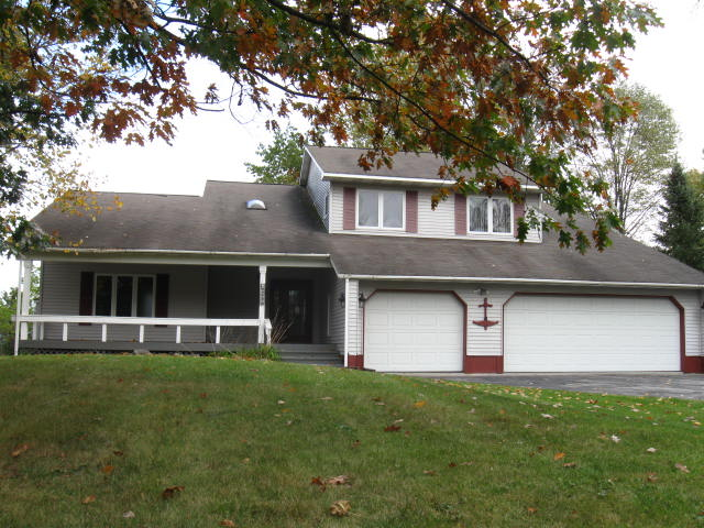 6495 US 23 South, Ossineke, Michigan 49766