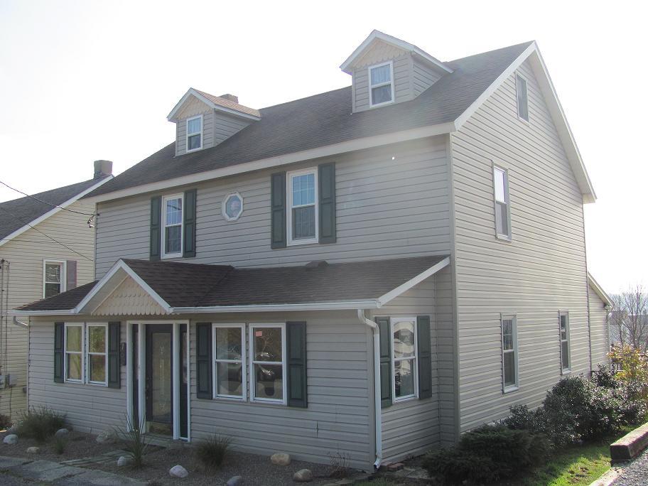 150 Wood Street, Revloc, Pennsylvania 15948