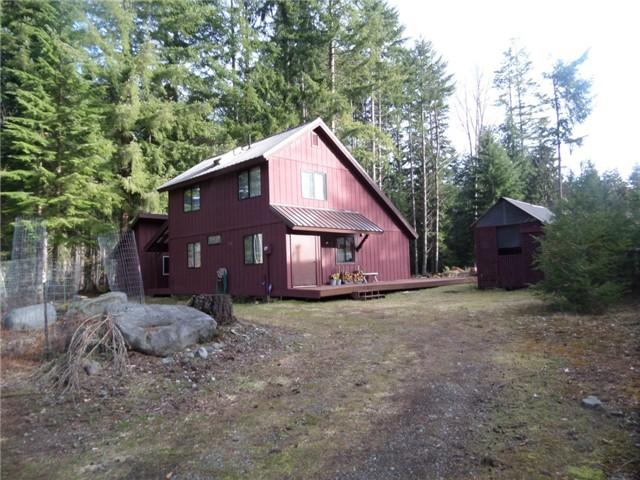 62412 Sorral Wy E, Greenwater, Washington 98022