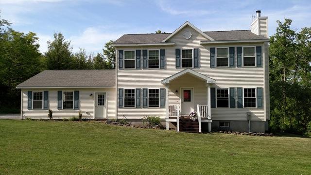155 Gordon Road, Sloansville, New York 12066