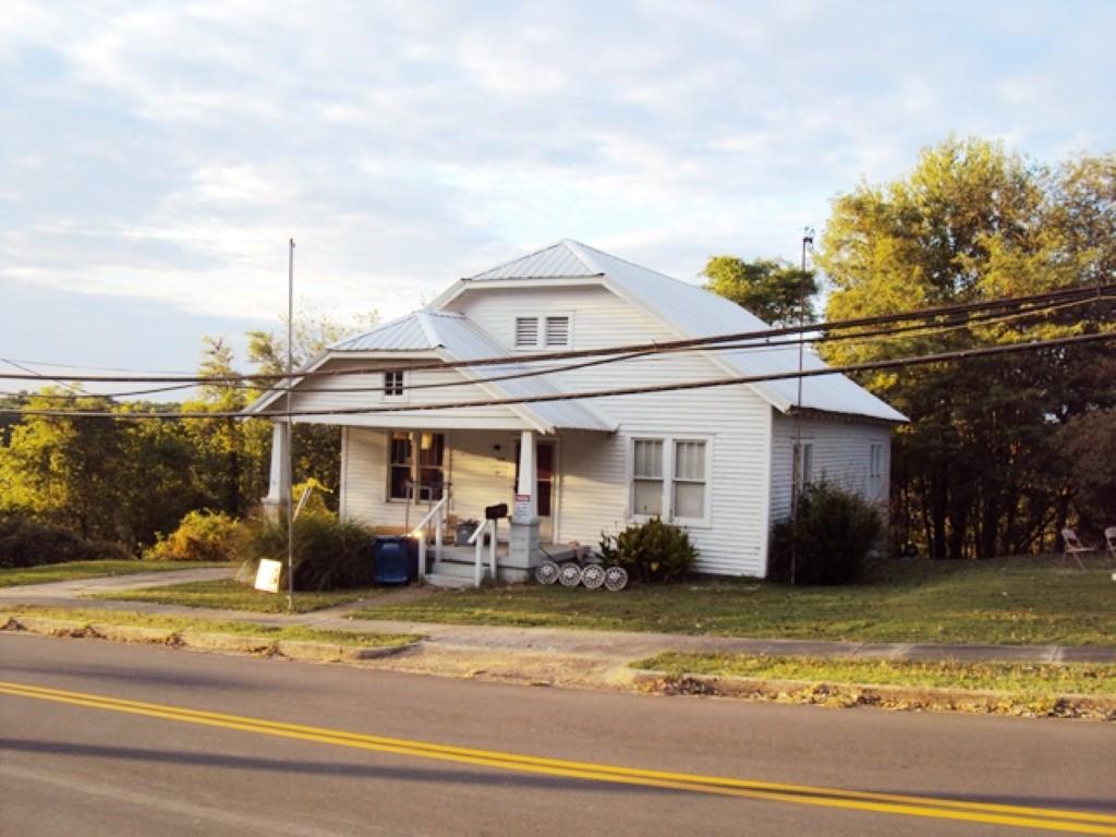110 Carroll St, Hickman, Kentucky 42050