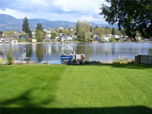 17173 West Big Lake Blvd, Mount Vernon, Washington 98274
